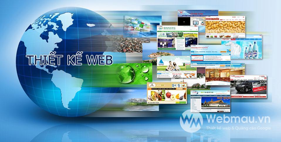 Thiết kế web giá rẻ phù hợp với những ai?